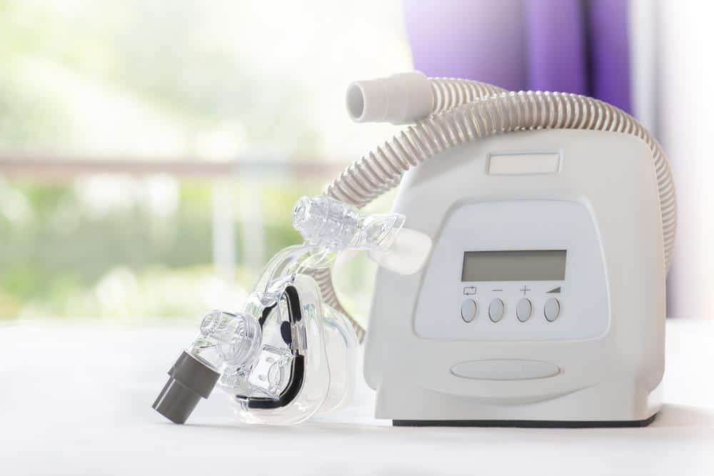 Cpap Guide Welcome To Cpap Guide A Resource Of Guides